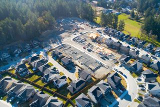 Photo 14: 3620 Honeycrisp Ave in : La Happy Valley House for sale (Langford)  : MLS®# 854090