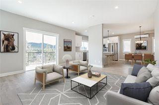 Photo 9: 3620 Honeycrisp Ave in : La Happy Valley House for sale (Langford)  : MLS®# 854090