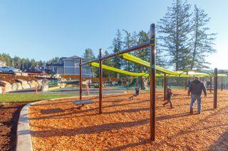 Photo 4: 3620 Honeycrisp Ave in : La Happy Valley House for sale (Langford)  : MLS®# 854090