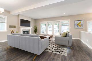 Photo 7: 3620 Honeycrisp Ave in : La Happy Valley House for sale (Langford)  : MLS®# 854090