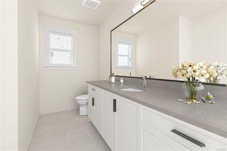 Photo 11: 3620 Honeycrisp Ave in : La Happy Valley House for sale (Langford)  : MLS®# 854090