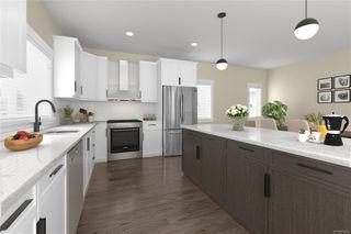 Photo 12: 3620 Honeycrisp Ave in : La Happy Valley House for sale (Langford)  : MLS®# 854090