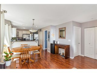 Photo 15: 34626 5 Avenue in Abbotsford: Poplar House for sale : MLS®# R2494453