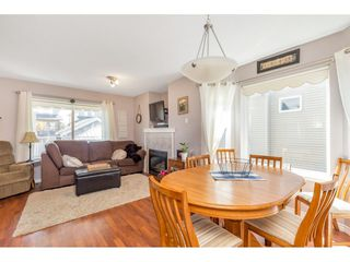 Photo 9: 34626 5 Avenue in Abbotsford: Poplar House for sale : MLS®# R2494453