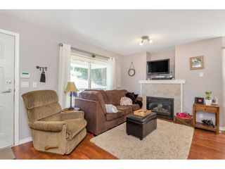 Photo 18: 34626 5 Avenue in Abbotsford: Poplar House for sale : MLS®# R2494453