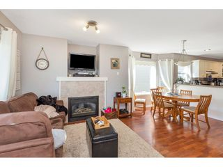 Photo 17: 34626 5 Avenue in Abbotsford: Poplar House for sale : MLS®# R2494453