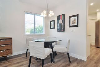 """Photo 6: 6022 E GREENSIDE Drive in Surrey: Cloverdale BC Townhouse for sale in """"Greenside Estates"""" (Cloverdale)  : MLS®# R2496333"""
