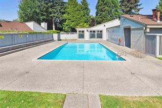 """Photo 19: 6022 E GREENSIDE Drive in Surrey: Cloverdale BC Townhouse for sale in """"Greenside Estates"""" (Cloverdale)  : MLS®# R2496333"""