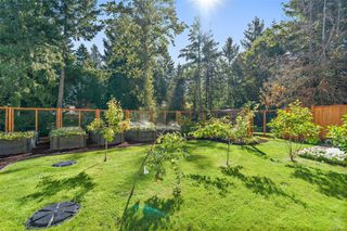 Photo 8: 1434 Honeysuckle Pl in : NS Lands End House for sale (North Saanich)  : MLS®# 855292