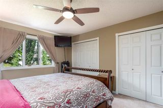 Photo 20: 628 WOTHERSPOON Close in Edmonton: Zone 20 House for sale : MLS®# E4214444
