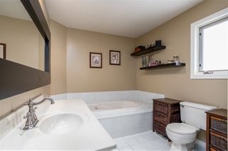 Photo 22: 628 WOTHERSPOON Close in Edmonton: Zone 20 House for sale : MLS®# E4214444