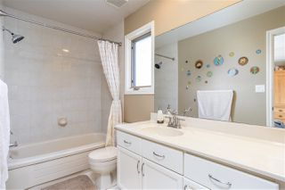 Photo 27: 628 WOTHERSPOON Close in Edmonton: Zone 20 House for sale : MLS®# E4214444