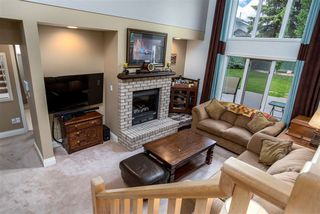 Photo 12: 628 WOTHERSPOON Close in Edmonton: Zone 20 House for sale : MLS®# E4214444
