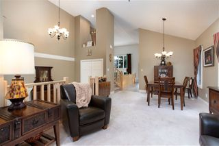 Photo 4: 628 WOTHERSPOON Close in Edmonton: Zone 20 House for sale : MLS®# E4214444
