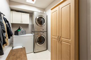 Photo 16: 628 WOTHERSPOON Close in Edmonton: Zone 20 House for sale : MLS®# E4214444