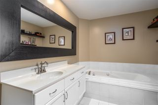 Photo 23: 628 WOTHERSPOON Close in Edmonton: Zone 20 House for sale : MLS®# E4214444
