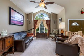 Photo 5: 628 WOTHERSPOON Close in Edmonton: Zone 20 House for sale : MLS®# E4214444