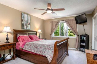 Photo 19: 628 WOTHERSPOON Close in Edmonton: Zone 20 House for sale : MLS®# E4214444