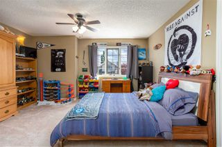 Photo 24: 628 WOTHERSPOON Close in Edmonton: Zone 20 House for sale : MLS®# E4214444