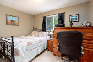 Photo 18: 628 WOTHERSPOON Close in Edmonton: Zone 20 House for sale : MLS®# E4214444