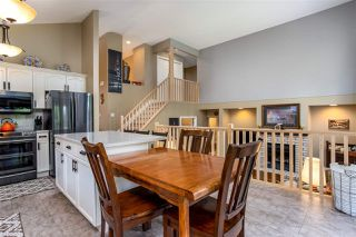 Photo 10: 628 WOTHERSPOON Close in Edmonton: Zone 20 House for sale : MLS®# E4214444