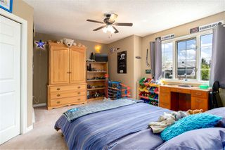 Photo 25: 628 WOTHERSPOON Close in Edmonton: Zone 20 House for sale : MLS®# E4214444
