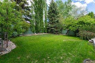 Photo 39: 628 WOTHERSPOON Close in Edmonton: Zone 20 House for sale : MLS®# E4214444