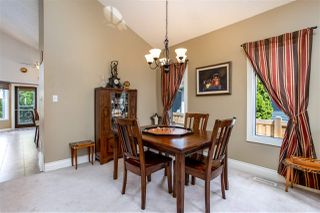Photo 7: 628 WOTHERSPOON Close in Edmonton: Zone 20 House for sale : MLS®# E4214444