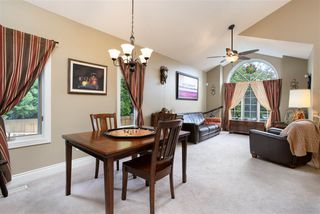 Photo 6: 628 WOTHERSPOON Close in Edmonton: Zone 20 House for sale : MLS®# E4214444