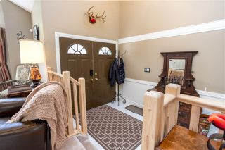 Photo 2: 628 WOTHERSPOON Close in Edmonton: Zone 20 House for sale : MLS®# E4214444
