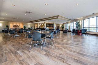 Photo 39: 303 7909 71 ST NW Street in Edmonton: Zone 17 Condo for sale : MLS®# E4214754