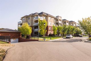 Photo 47: 303 7909 71 ST NW Street in Edmonton: Zone 17 Condo for sale : MLS®# E4214754