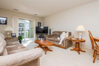 Photo 14: 303 7909 71 ST NW Street in Edmonton: Zone 17 Condo for sale : MLS®# E4214754