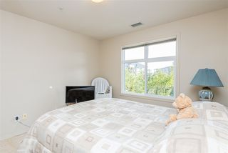 Photo 30: 303 7909 71 ST NW Street in Edmonton: Zone 17 Condo for sale : MLS®# E4214754