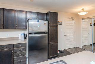 Photo 9: 303 7909 71 ST NW Street in Edmonton: Zone 17 Condo for sale : MLS®# E4214754