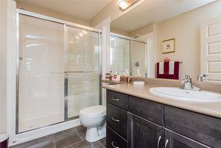 Photo 27: 303 7909 71 ST NW Street in Edmonton: Zone 17 Condo for sale : MLS®# E4214754