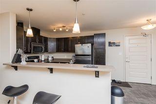 Photo 10: 303 7909 71 ST NW Street in Edmonton: Zone 17 Condo for sale : MLS®# E4214754