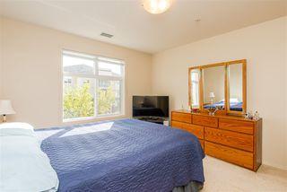 Photo 25: 303 7909 71 ST NW Street in Edmonton: Zone 17 Condo for sale : MLS®# E4214754