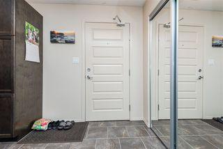 Photo 4: 303 7909 71 ST NW Street in Edmonton: Zone 17 Condo for sale : MLS®# E4214754