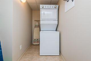 Photo 36: 303 7909 71 ST NW Street in Edmonton: Zone 17 Condo for sale : MLS®# E4214754