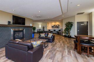 Photo 40: 303 7909 71 ST NW Street in Edmonton: Zone 17 Condo for sale : MLS®# E4214754