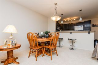 Photo 11: 303 7909 71 ST NW Street in Edmonton: Zone 17 Condo for sale : MLS®# E4214754