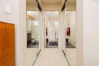 Photo 26: 303 7909 71 ST NW Street in Edmonton: Zone 17 Condo for sale : MLS®# E4214754