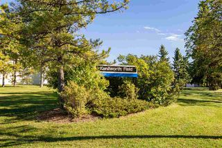 Photo 48: 303 7909 71 ST NW Street in Edmonton: Zone 17 Condo for sale : MLS®# E4214754