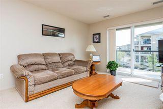 Photo 15: 303 7909 71 ST NW Street in Edmonton: Zone 17 Condo for sale : MLS®# E4214754