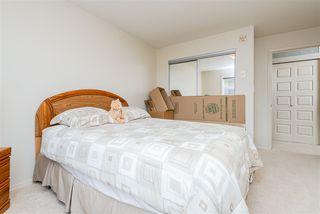 Photo 32: 303 7909 71 ST NW Street in Edmonton: Zone 17 Condo for sale : MLS®# E4214754