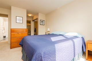 Photo 24: 303 7909 71 ST NW Street in Edmonton: Zone 17 Condo for sale : MLS®# E4214754