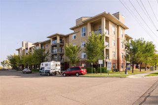 Photo 46: 303 7909 71 ST NW Street in Edmonton: Zone 17 Condo for sale : MLS®# E4214754