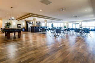 Photo 37: 303 7909 71 ST NW Street in Edmonton: Zone 17 Condo for sale : MLS®# E4214754