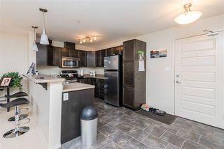 Photo 8: 303 7909 71 ST NW Street in Edmonton: Zone 17 Condo for sale : MLS®# E4214754